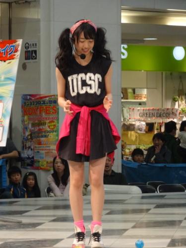 f:id:andomasakazu:20150319112120j:image