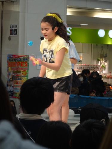 f:id:andomasakazu:20150319112154j:image