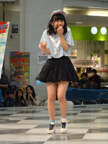 f:id:andomasakazu:20150319112224j:image