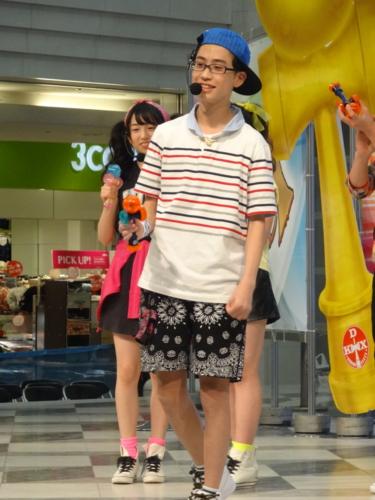 f:id:andomasakazu:20150319112504j:image