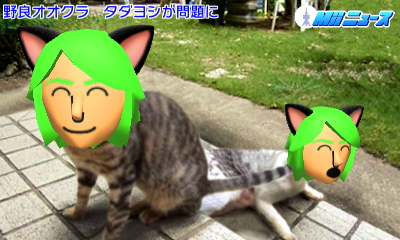 f:id:andomasakazu:20150427201808j:image