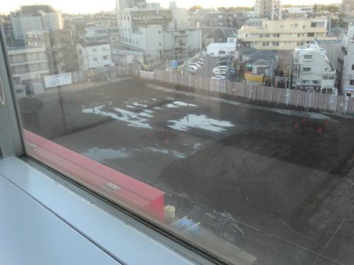 f:id:andomasakazu:20151206200921j:image