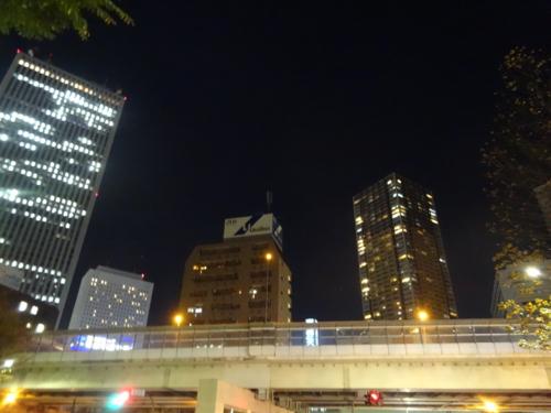 f:id:andomasakazu:20160108215113j:image