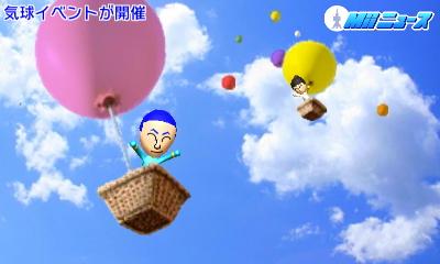 f:id:andomasakazu:20160515161415j:image