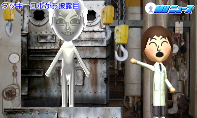 f:id:andomasakazu:20160522215307j:image