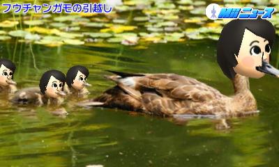 f:id:andomasakazu:20160619163104j:image