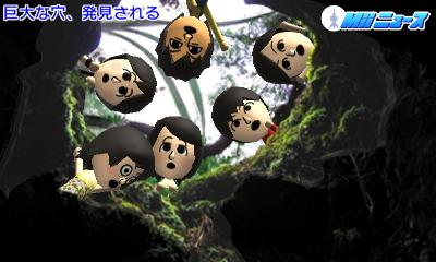f:id:andomasakazu:20161006214537j:image