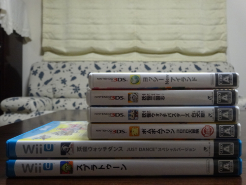 f:id:andomasakazu:20161127015615j:image