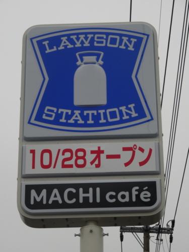 f:id:andomasakazu:20161127231859j:image