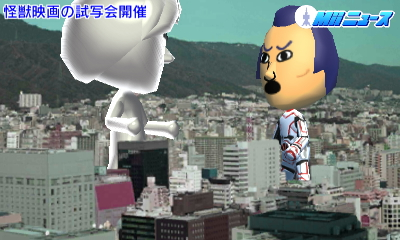 f:id:andomasakazu:20161231215132j:image
