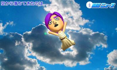 f:id:andomasakazu:20170205233113j:image