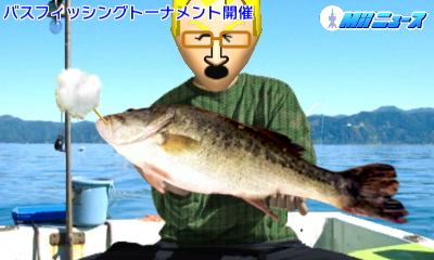 f:id:andomasakazu:20170618195751j:image