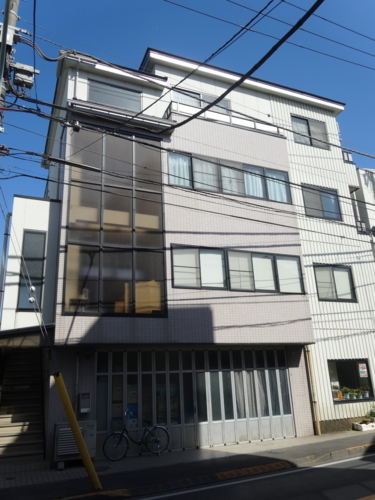 f:id:andomasakazu:20170625192907j:image