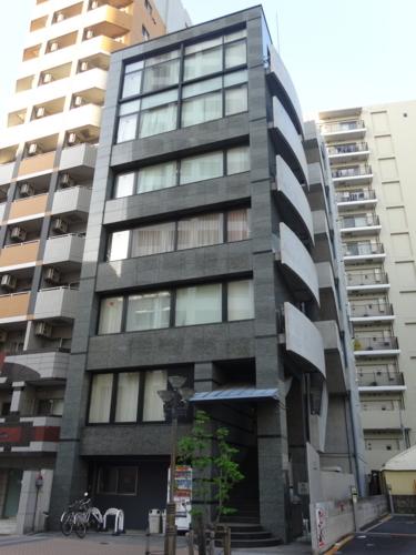 f:id:andomasakazu:20170625193423j:image