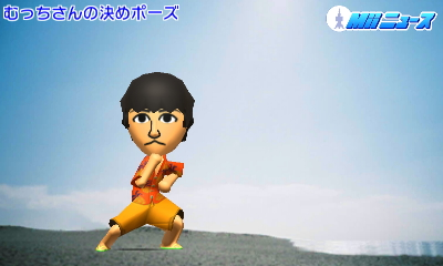 f:id:andomasakazu:20170717102446j:image