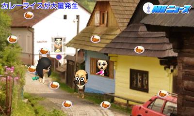 f:id:andomasakazu:20170918031907j:image