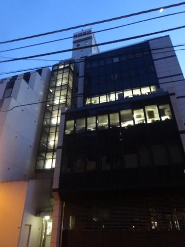 f:id:andomasakazu413:20180617041616j:plain