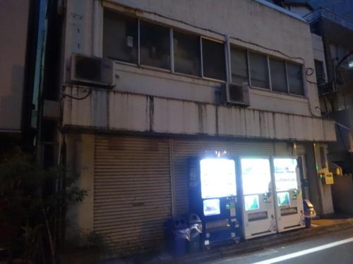 f:id:andomasakazu413:20180617041638j:plain