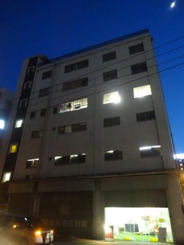 f:id:andomasakazu413:20180617042324j:plain