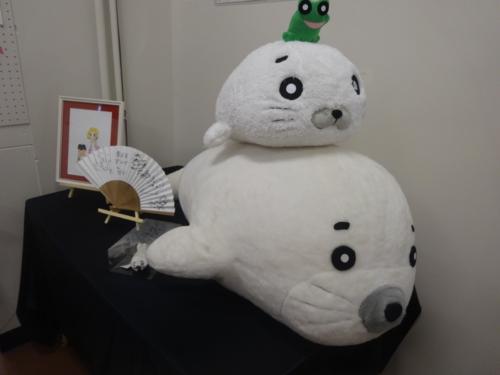 f:id:andomasakazu413:20180617044019j:plain
