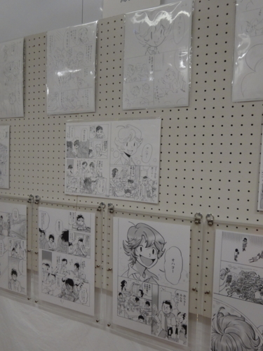 f:id:andomasakazu413:20180617051333j:plain
