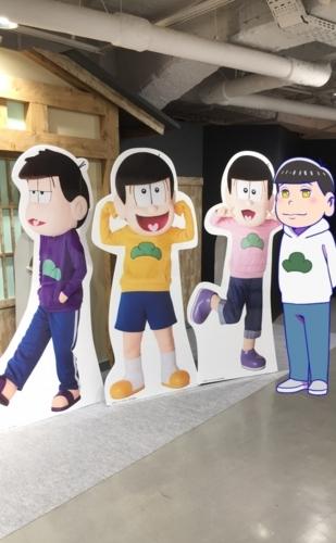 f:id:andomasakazu413:20180717031017j:plain