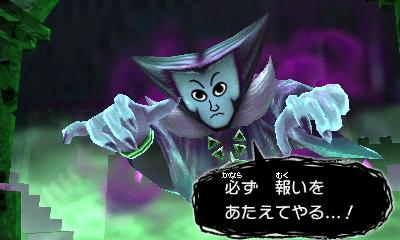 f:id:andomasakazu413:20181008002547j:plain