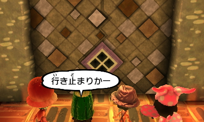 f:id:andomasakazu413:20181008012924j:plain
