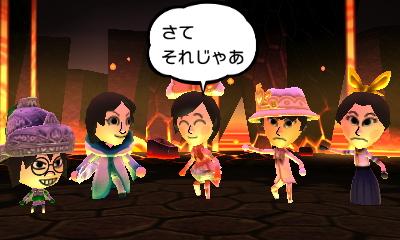 f:id:andomasakazu413:20181014130855j:plain