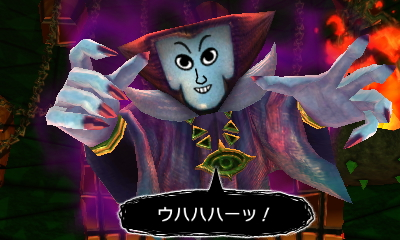 f:id:andomasakazu413:20181014135422j:plain