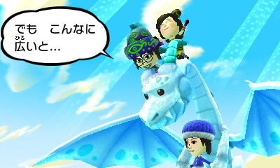 f:id:andomasakazu413:20181014140937j:plain