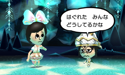 f:id:andomasakazu413:20181014163946j:plain