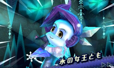 f:id:andomasakazu413:20181014164132j:plain