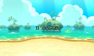 f:id:andomasakazu413:20181020131808j:plain