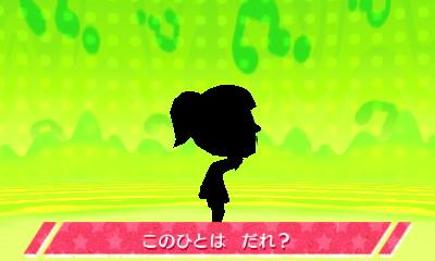 f:id:andomasakazu413:20181020143655j:plain