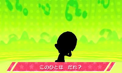 f:id:andomasakazu413:20181020150124j:plain