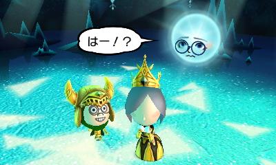 f:id:andomasakazu413:20181020161852j:plain