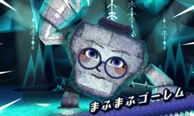 f:id:andomasakazu413:20181020161854j:plain