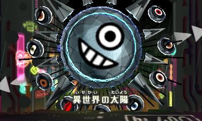 f:id:andomasakazu413:20181125061124j:plain