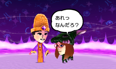 f:id:andomasakazu413:20181125065407j:plain