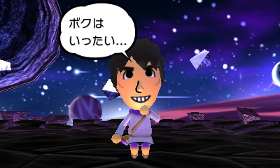 f:id:andomasakazu413:20181125070057j:plain