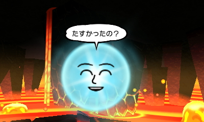 f:id:andomasakazu413:20181223064218j:plain