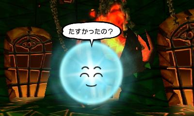 f:id:andomasakazu413:20181224155641j:plain