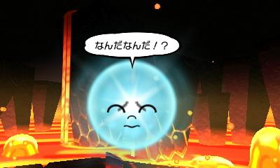 f:id:andomasakazu413:20181224161104j:plain