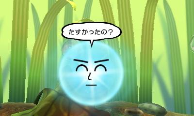 f:id:andomasakazu413:20190217021151j:plain