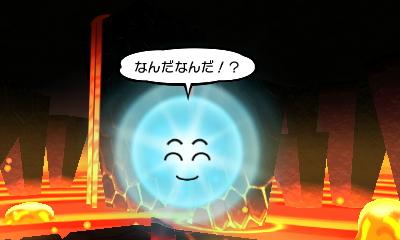 f:id:andomasakazu413:20190217025154j:plain