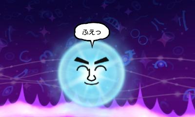 f:id:andomasakazu413:20190217032132j:plain