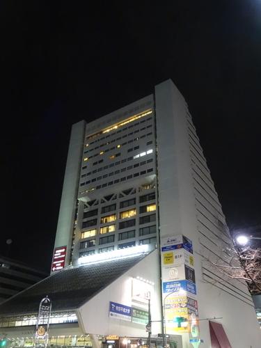 f:id:andomasakazu413:20190318054134j:plain