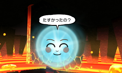 f:id:andomasakazu413:20190324031801j:plain