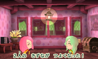f:id:andomasakazu413:20190401013239j:plain